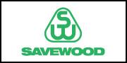 Фасадная доска ДПК SaveWood